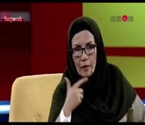 ویدئو/ مشکل جناب خان با کودک درون رامبد جوان
