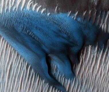 تصاویر ناسا از مریخ,عکسهای سطح مریخ,صاویر کره مریخ