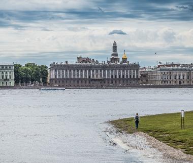 تصاویر سنت پترزبورگ,عکس های دیدنی سنت پترزبورگ,تصاویر زیبای سنت پترزبورگ