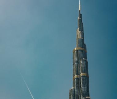 تصاویر بلندترین برج های جهان,عکس های برتربن برج های جهان,تصاویر ده برج بلند جهان