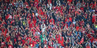 تخلفات تماشاگران,اخبار فوتبال,خبرهای فوتبال,لیگ برتر و جام حذفی