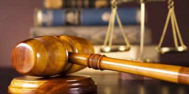 پرونده محمد نجفی,اخبار اجتماعی,خبرهای اجتماعی,حقوقی انتظامی