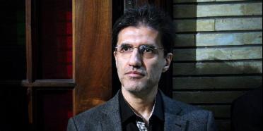 حسین کروبی,اخبار سیاسی,خبرهای سیاسی,اخبار سیاسی ایران