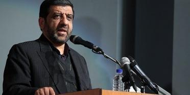 عزت الله ضرغامی,اخبار سیاسی,خبرهای سیاسی,اخبار سیاسی ایران