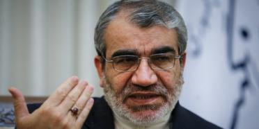 عباسعلی کدخدایی,اخبار سیاسی,خبرهای سیاسی,اخبار سیاسی ایران
