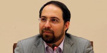 سلمان سامانی,اخبار سیاسی,خبرهای سیاسی,دولت