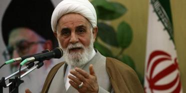 ناطق نوری,اخبار سیاسی,خبرهای سیاسی,اخبار سیاسی ایران