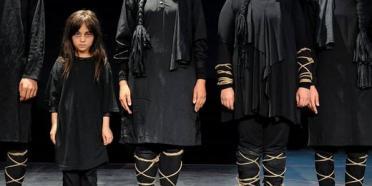 ملیکا زیبایینژاد,اخبار حوادث,خبرهای حوادث,حوادث امروز