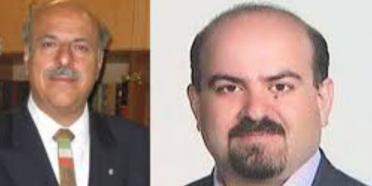 آرش کیخسروی و قاسم شعله سعدی,اخبار اجتماعی,خبرهای اجتماعی,حقوقی انتظامی
