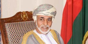 سلطان قابوس,اخبار سیاسی,خبرهای سیاسی,خاورمیانه