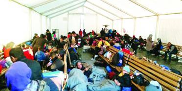 پناهندگی ایرانیان,اخبار اجتماعی,خبرهای اجتماعی,محیط زیست