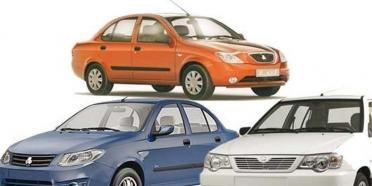 فروش جدید محصولات سایپا,اخبار خودرو,خبرهای خودرو,بازار خودرو