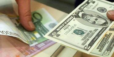 وضعیت بازار ارز,اخبار اقتصادی,خبرهای اقتصادی,اقتصاد کلان