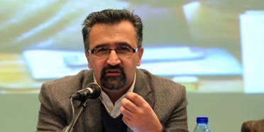 علی اکبر گرجی,اخبار سیاسی,خبرهای سیاسی,اخبار سیاسی ایران