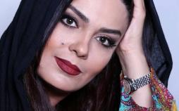 سارا خوئینیها,اخبار هنرمندان,خبرهای هنرمندان,بازیگران سینما و تلویزیون