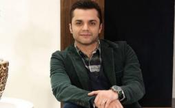 آرش ظلى پور,اخبار هنرمندان,خبرهای هنرمندان,بازیگران سینما و تلویزیون