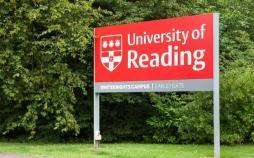 دانشگاه ریدینگ در بریتانیا,اخبار دانشگاه,خبرهای دانشگاه,دانشگاه