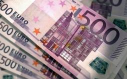 یورو,اخبار طلا و ارز,خبرهای طلا و ارز,طلا و ارز