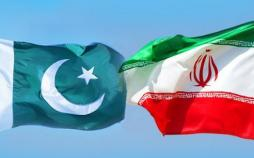 ایران و پاکستان,اخبار سیاسی,خبرهای سیاسی,سیاست خارجی