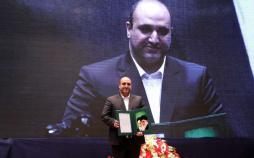 شهردار جدید مشهد,اخبار اجتماعی,خبرهای اجتماعی,شهر و روستا