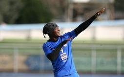 الحاجی گرو,اخبار فوتبال,خبرهای فوتبال,نقل و انتقالات فوتبال
