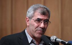 محمود فتوحی فیروزآباد,اخبار دانشگاه,خبرهای دانشگاه,دانشگاه