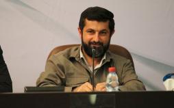 غلامرضا شریعتی,اخبار کار,خبرهای کار,حقوق و دستمزد