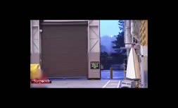 فیلم/ صفر تا صد ساخت بوئینگ ۸۰۰-۷۳۷