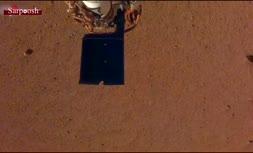 ویدئو/ صدای فضا؛ از باد در مریخ تا غرش خورشید و انفجار آغازین کیهان