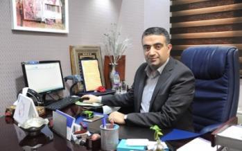 حسین فودازی,اخبار پزشکی,خبرهای پزشکی,مشاوره پزشکی