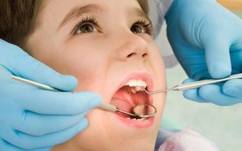 پوسیدگی دندان,اخبار پزشکی,خبرهای پزشکی,مشاوره پزشکی