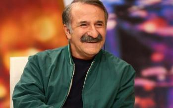 مهران رجبی,اخبار هنرمندان,خبرهای هنرمندان,اخبار بازیگران