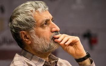 ابراهیم فیاض,اخبار سیاسی,خبرهای سیاسی,اخبار سیاسی ایران