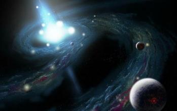 پدیده های نجومی دی ماه,اخبار علمی,خبرهای علمی,نجوم و فضا