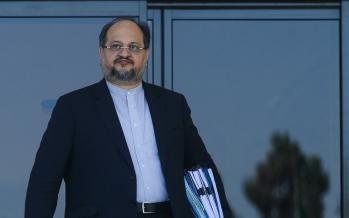 شریعتمداری,اخبار سیاسی,خبرهای سیاسی,اخبار سیاسی ایران