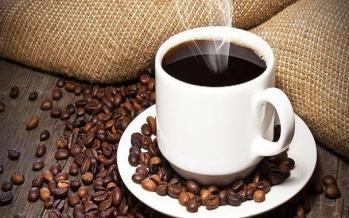 قهوه,اخبار پزشکی,خبرهای پزشکی,تازه های پزشکی
