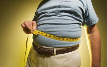 روشهای درمان چاقی با طب سنتی,اخبار پزشکی,خبرهای پزشکی,مشاوره پزشکی