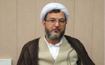 رییس دادگستری شهرستان رفسنجان,اخبار اجتماعی,خبرهای اجتماعی,حقوقی انتظامی