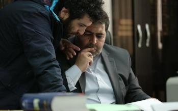 فیلم متری شش و نیم,اخبار فیلم و سینما,خبرهای فیلم و سینما,سینمای ایران