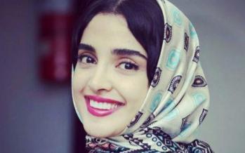 فیلم سینمایی ترانه,اخبار فیلم و سینما,خبرهای فیلم و سینما,سینمای ایران