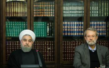 جلسه شورای عالی فضای مجازی,اخبار سیاسی,خبرهای سیاسی,دولت