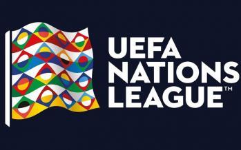 لیگ ملتهای اروپا,اخبار فوتبال,خبرهای فوتبال,جام ملت های اروپا
