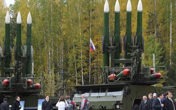 کشورهای صادرکننده تسلیحات در جهان,اخبار سیاسی,خبرهای سیاسی,دفاع و امنیت