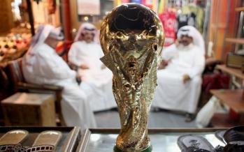 جام جهانی 2022 قطر,اخبار فوتبال,خبرهای فوتبال,جام جهانی