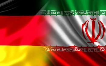تجارت آلمان با ایران,اخبار اقتصادی,خبرهای اقتصادی,تجارت و بازرگانی