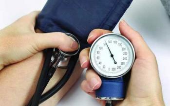 فشار خون,اخبار پزشکی,خبرهای پزشکی,تازه های پزشکی