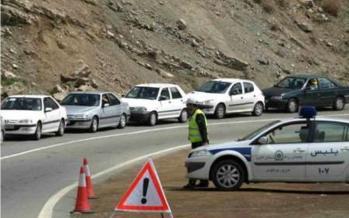وضعیت جاده چالوس,اخبار اجتماعی,خبرهای اجتماعی,حقوقی انتظامی