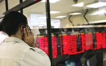 رانت در بازار بورس,اخبار اقتصادی,خبرهای اقتصادی,بورس و سهام