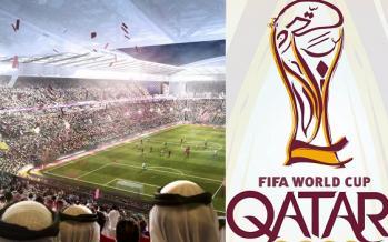 مشارکت ایران در میزبانی جام جهانی ۲۰۲۲ قطر,اخبار فوتبال,خبرهای فوتبال,جام جهانی