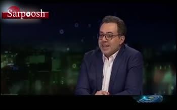 ویدئو/ ماجرای مجروح شدن وزیر نفت در حاشیه نشست اوپک از زبان خودش